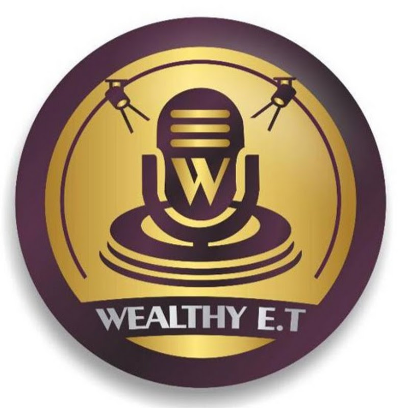 Wealthy Entertainment Technology (wealthy-entertainment-technology)