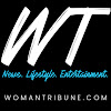 Woman Tribune