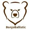 Bonjoballistic