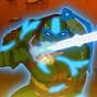 Leonardo 2003