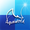 Aqvaworld Wellness Club