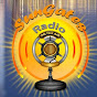 SunGatesRadio-R