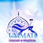 Ummat-e-Muslima