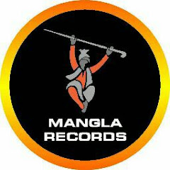 Mangla Records Net Worth