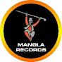 Mangla Records
