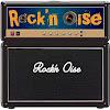 Rock'n Oise
