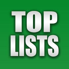 Top Lists Net Worth