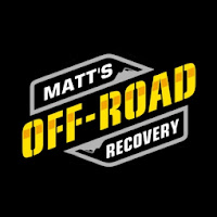 Matt's Towing & Recovery