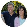 EFT Tapping Training Alina Frank & Craig Weiner
