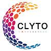 Clyto Conferences