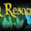 EQResource