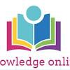 knowledge online