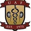 Urology Associates of Fredericksburg