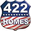422 Homes