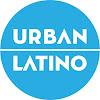 UrbanLatinoMag