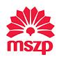 Magyar Szocialista Párt