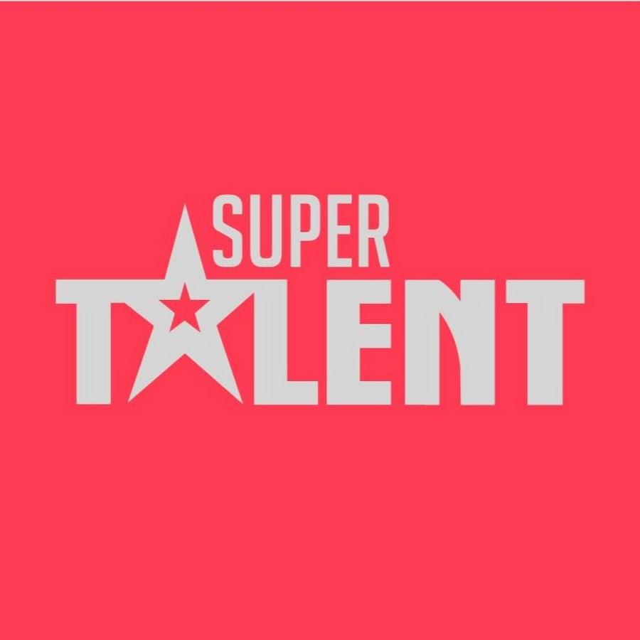 supertalent live