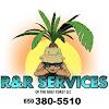 R&R Services of the Gulf Coast, LLC