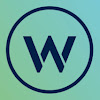Weil Technology Youtube