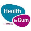 HealthinGum