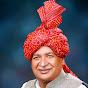 Raj Kumar Saini