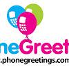 phonegreetings