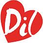 dil_dosti_Aur_pyar