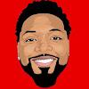 EM & Von