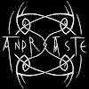 Andraste theband