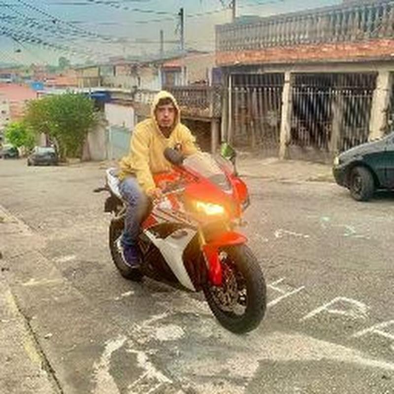 Nargas Online