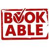 BOOKABLE VO Coaching & Demos