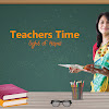 Teachers Time BD