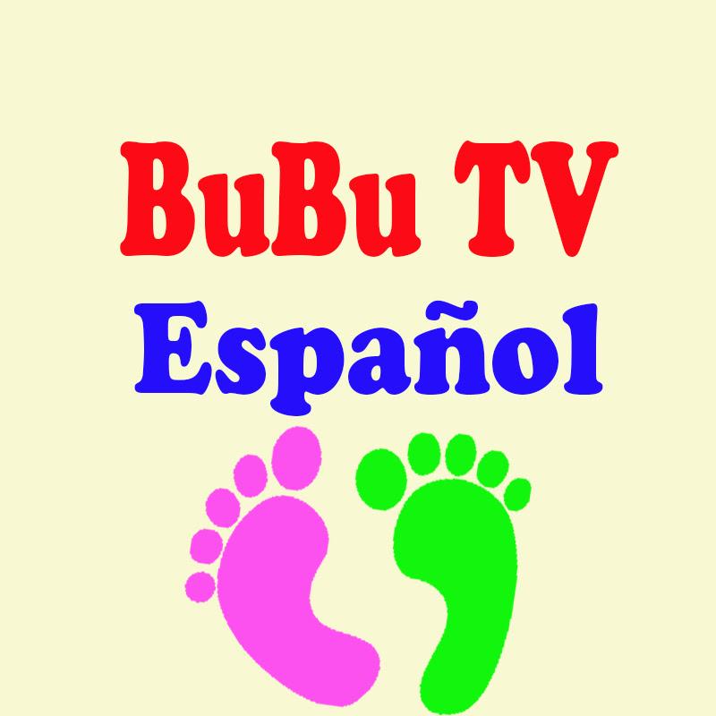 BuBu TV Español