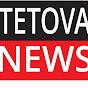 Tetova News