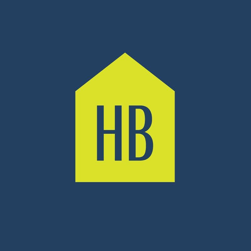 Housebeautiful YouTube channel image