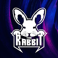 The Rabbit