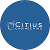 Citius Engineering