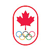Team Canada / Équipe Canada