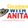 colombiawithanita