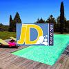 JD Pool & Spa