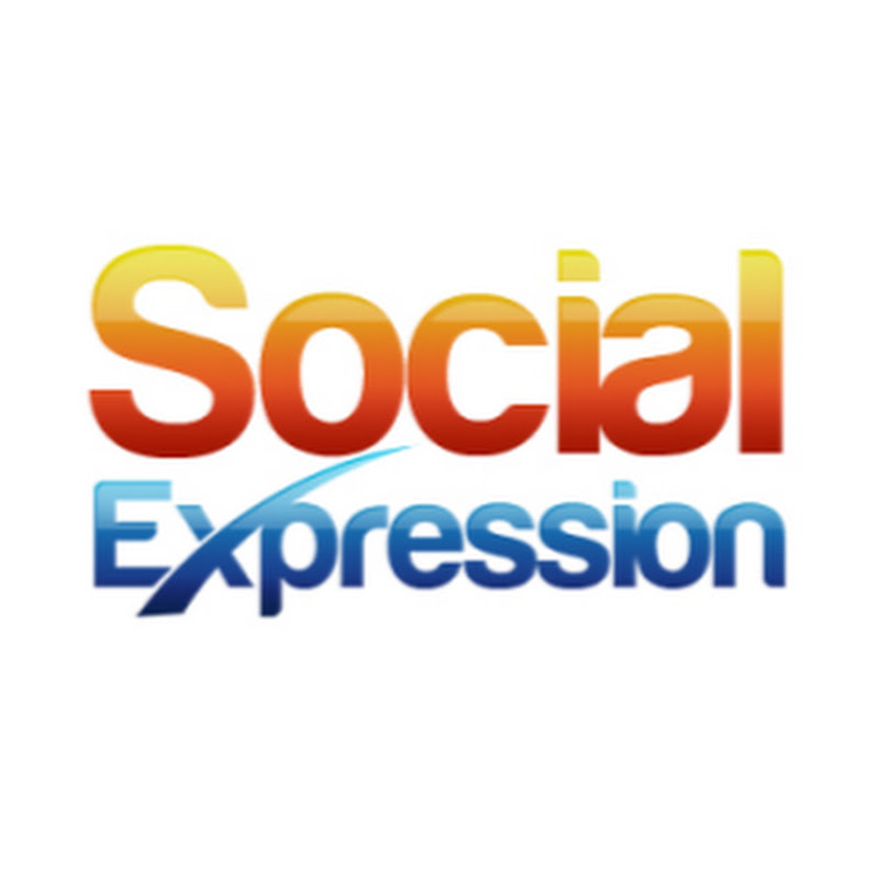 Social Expression