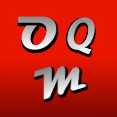 Cuanto Gana Only McQueen