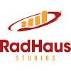 RadHaus.Studio