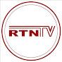 RTN Somali TV