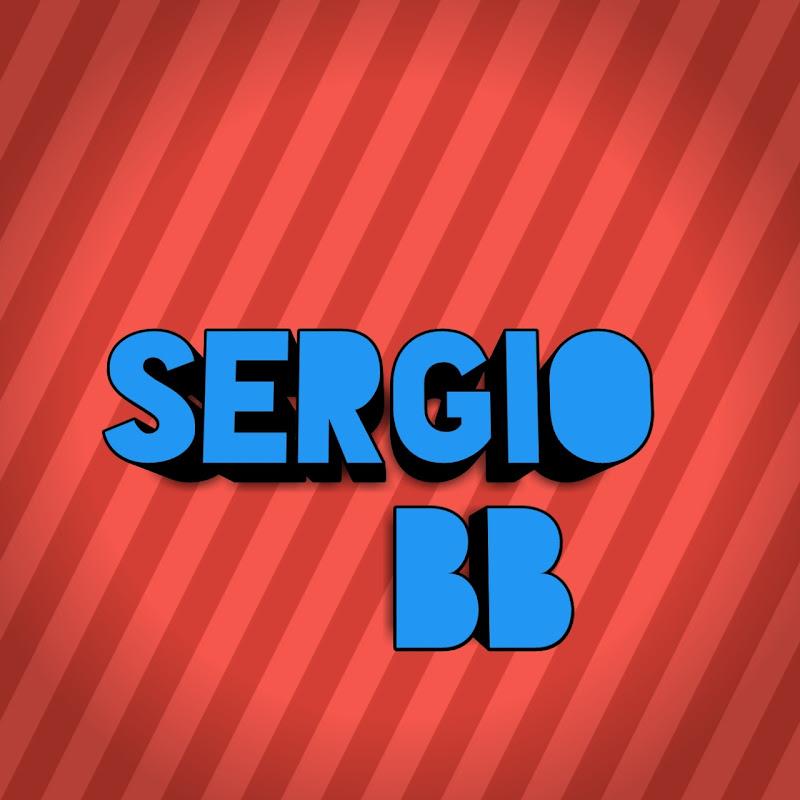 Sergio BB (casa-delcomic)
