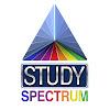 Study Spectrum