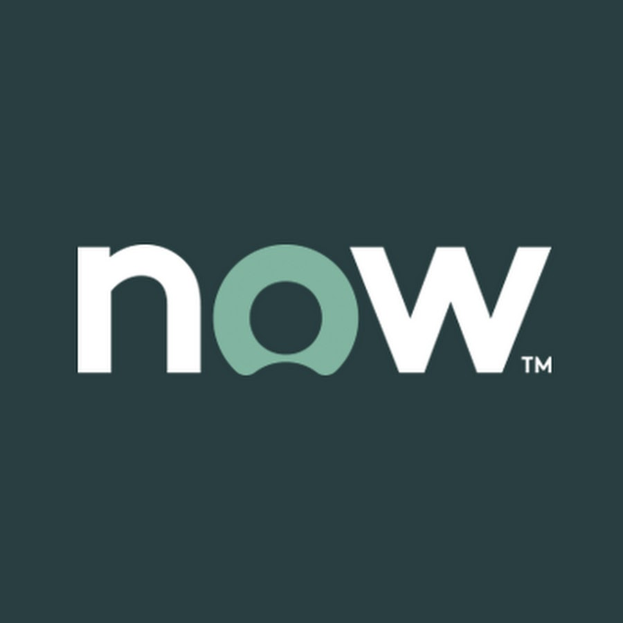 ServiceNow - YouTube