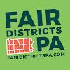 Fair Districts PA