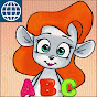 Learn with me - ABC 123