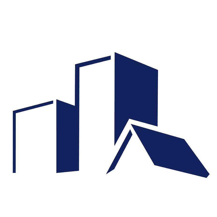Die Testsieger Unserer Redaktion: Die Unabhängige Immobilien-Redaktion